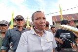 Ketua DPRD Parigi Moutong ajak anggotanya reses di pelosok