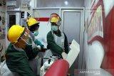 PMI Surakarta siapkan plasma konvalesen bagi pasien COVID-19