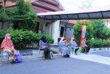 Tujuh pasien COVID-19 di Kabupaten Majene dinyatakan sembuh