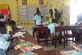 Pemkab Mimika minta dukungan gereja benahi pendidikan di pedalaman
