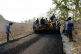 Tiga tahun beroperasi di Rembang, Semen Gresik majukan ekonomi daerah