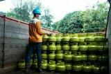 10.000 LPG gratis bagi warga perbatasan di Nunukan