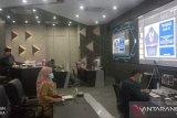 BNPB: Kepala daerah tingkatkan disiplin protokol kesehatan