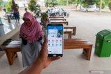Layanan digital Mobile  JKN jadi solusi di tengah pandemi