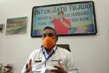 Wali Kota Banjarbaru Kalsel wafat karena COVID-19