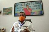 Wali Kota Banjarbaru Kalsel meninggal, positif COVID-19