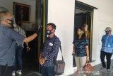 Dinas Pariwisata Surakarta koreksi target kunjungan wisatawan akibat COVID-19