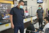27 ribu penduduk Kota Semarang belum miliki KTP elektronik