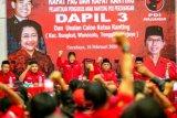 Pakar politik: PDIP kerja berat di Pilkada Surabaya