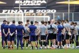 Nuno Espirito Santo bangga perjalanan Wolves dari Championship sampai Eropa