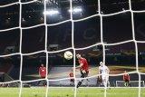 MU lolos ke semifinal Liga Europa setelah kalahkan Copenhagen 1-0