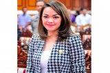 Legislator Kalteng ingatkan penyalahgunaan obat-obatan harus Dicegah