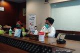 BI: terjadi perkembangan elektronifikasi di Soloraya
