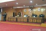 Karimun akan tambah modal Bank Riau Kepri Rp50 miliar