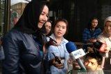 KPK panggil dua notaris sebagai saksi kasus cuci uang Rita Widyasari