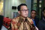 KPK telusuri aliran uang ke berbagai pihak kasus subkontraktor fiktif Waskita Karya