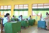 Kabupaten/kota di Sulsel persiapkan pembukaan kembali sekolah tatap muka