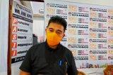 KPU Manado ingatkan parpol waktu penggantian bakal calon hanya antara 7-22 September