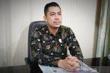 Legislator dorong peningkatan kapasitas Bandara Haji Asan Sampit
