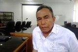 DPRD Kalsel bicarakan perselisihan batas dengan Kalteng