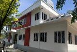 Kementerian PUPR serahkan kantor KPU  Papua seusai direhab
