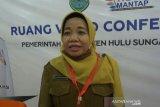 Anisah berharap pemerintah pusat atasi kurangnya PLKB di daerah