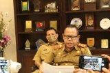 Disdikbud Lampung: Pelaksanaan pembelajaran tatap muka zona kuning harus seizin pemda