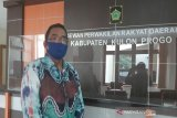 DPRD Kulon Progo meminta DPUPKP perbaiki pipa pembuangan limbah TPAS