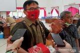 DPRD pertanyakan kejelasan utang BBM Pemkab Barsel ke pihak ketiga