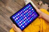 Huawei luncurkan tablet terbaru kelas entry level MatePad T8