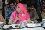 DPR minta perjanjian dagang lindungi industri dalam negeri
