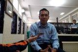 758 warga binaan Lapas Rajabasa dapat remisi