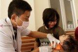 Penderita kekerdilan di Sikka capai 4.709 anak