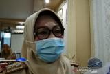 Pemprov Sulawesi Tenggara sebut hanya empat kegiatan saat perayaan HUT ke-75 RI