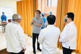 Erick Thohir sebut vaksin COVID-19 akan didaftarkan ke BPOM usai uji klinis