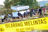 Polresta Mataram menerima hasil autopsi jenazah mahasiswi LNS