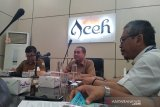 Aceh akan gelar pentas virtual bangkitkan pariwisata