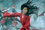 Harga premium Disney+ untuk menyaksikan 'Mulan'