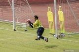 Persib Bandung menilai jadwal lanjutan Liga 1 menyiksa