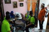 Bawaslu Surakarta luncurkan gerakan