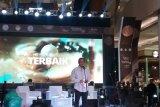 Edhy Prabowo: Saya ini bukan Menteri Kelautan dan Perikanan
