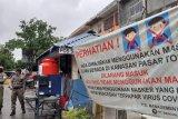 Pasien COVID-19 di Batam bertambah tujuh orang