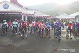 Dispora Sangihe buka pendaftaran lomba bersepeda HUT RI