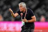 Roberto Donadoni dipecat klub China gara-gara rentetan hasil buruk musim baru CSL
