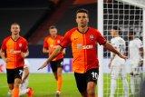 Shakhtar Donetsk ketemu Inter di semifinal