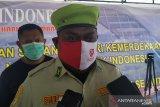 Legislator Boy Dawir: Banyak keberhasilan Otsus di Papua