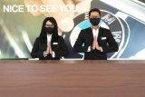 BMW Indonesia luncurkan 'virtual showroom'