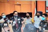 BPK-Polda-Kejati Sulawesi Utara berkomitmen bersama hitung kerugian daerah