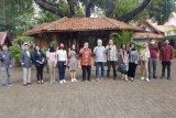 Indonesia menargetkan lolos divisi utama Olimpiade catur daring 2020