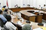 KPK: Enam poin strategis untuk perbaiki tata kelola pemerintahan di Jakarta